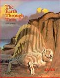 The Earth Through Time, Levin, Harold L., 0030051673