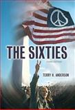 The Sixties, Anderson, Terry H., 0321421671