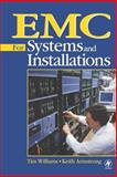 EMC for Systems and Installations, Williams, Tim and Center for Women Policy Studies Staff, 0750641673