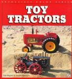 Toy Tractors 9780760301678