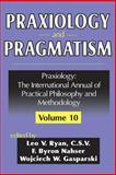 Praxiology and Pragmatism, , 0765801671