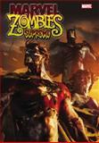 Marvel Zombies Supreme, Frank Marafino, 0785151672