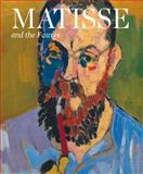 Matisse and the Fauves, Heinz Widauer and Claudine Grammont, 3868321675