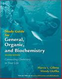 General, Organic, and Biochemistry, Blei, Ira and Odian, George, 071676167X