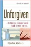Unforgiven, Charles Walters, 091131167X