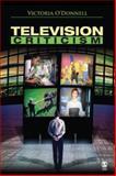 Television Criticism 9781412941679