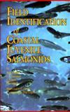 Field Identification of Coastal Juvenile Salmonids, Pollard, W. and Edgell, Phillip, 1550171674