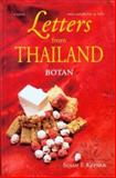 Letters from Thailand, Botan, 9747551675