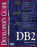 Db2 Developer's Guide, Mullins, Craig, 0672311682