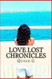 Love Lost Chronicles, Queen G, 1499371683