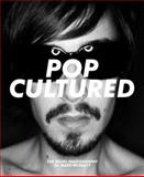 Pop Cultured : The Photography of Mark Mcnulty, McNulty, Mark, 1846311683