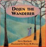 Dojen the Wanderer, Bowkett, Steve, 1855391686