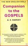 The Gospels, Harvey, A. E., 0198261683