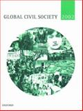 Global Civil Society Yearbook 2002 9780199251681