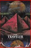 The Traveler, Robert D. Andrews, 1490721681
