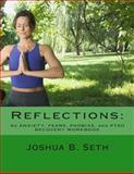 Reflections, Joshua Seth, 1500161683
