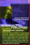 Scholarly Publishing 9780262661683