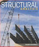 Structural Analysis, Kassimali, Aslam, 0534391680