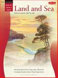 Land and Sea, Vernon Kerr, 0929261682