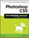 Photoshop CS5, Snider, Lesa, 1449381685