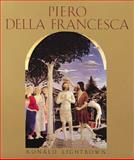 Piero Della Francesca, Ronald Lightbown, 1558591680