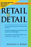 Retail in Detail, Bond, Ronald L., 1599181681