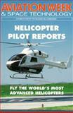 Helicopter Pilot Reports, Aviation Week and Space Technology Magazine Staff, 0070031681