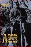 A Mayan Astronomer in Hell's Kitchen, Martín Espada, 0393321681