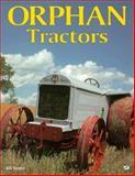 Orphan Tractors 9780760301685