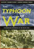 The Typhoon of War, Lin Poyer and Suzanne Falgout, 0824821688