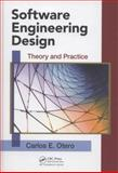 Software Engineering Design 0th Edition