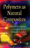 Polymers as Natural Composites, , 1616681683