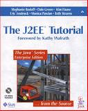 The J2EE Tutorial, Green, Dale and Haase, Kim, 0201791684