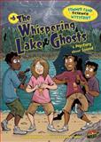 The Whispering Lake Ghosts, Lynda Beauregard, 1467701688