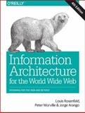 Information Architecture 4th Edition