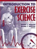 Introduction to Exercise Science, , 0205291686