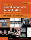 Textbook of Neural Repair and Rehabilitation, , 110701168X
