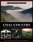 Coal Country, , 1578051681