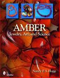 Amber, Nancy P. S. Hopp, 076433168X
