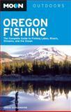Moon Oregon Fishing, Craig Schuhmann, 1612381685