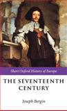 The Seventeenth Century : Europe 1598-1715, , 019873168X