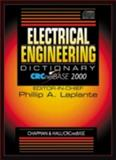 Remediation Engineering Design Concepts : CRCnetBASE 1999, Sutherson, Suthan S., 0849321689