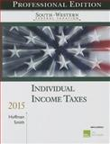 Individual Income Taxes, , 1285441680