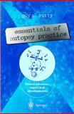 Essentials of Autopsy Practice : Recent Advances, Topics and Developments, , 1447111680