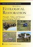 Ecological Restoration 2nd Edition