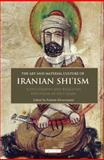 The Art and Material Culture of Iranian Shi'ism : Iconography and Religious Devotion in Shi'i Islam, Khosronejad, Pedram, 1848851685