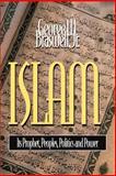 Islam, George W. Braswell, 0805411690