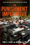 The Punishment Imperative