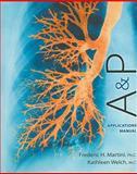 A&P Applications Manual 9780321741691