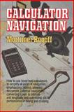 Calculator Navigation, Mortimer Rogoff, 0393331695